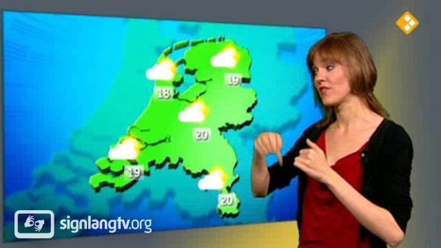 Dutch Sign Language